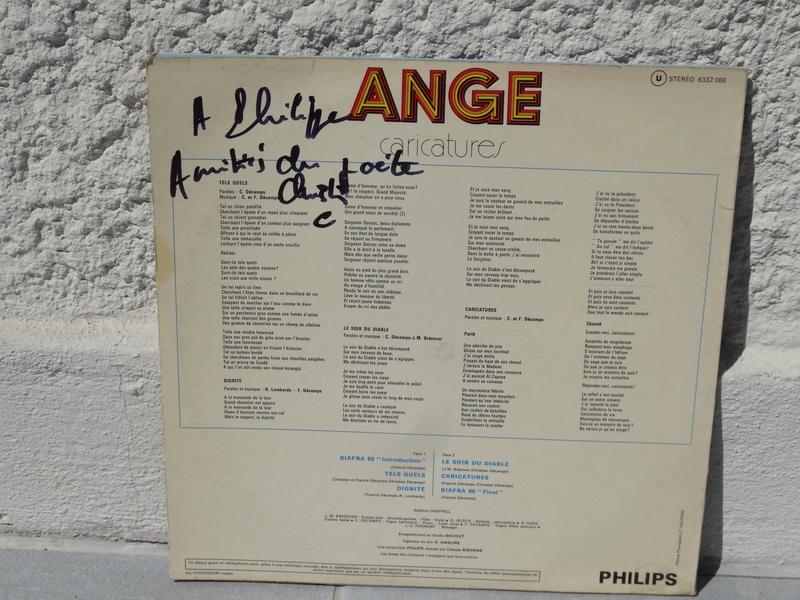 ANGE - Page 3 Dsc06117