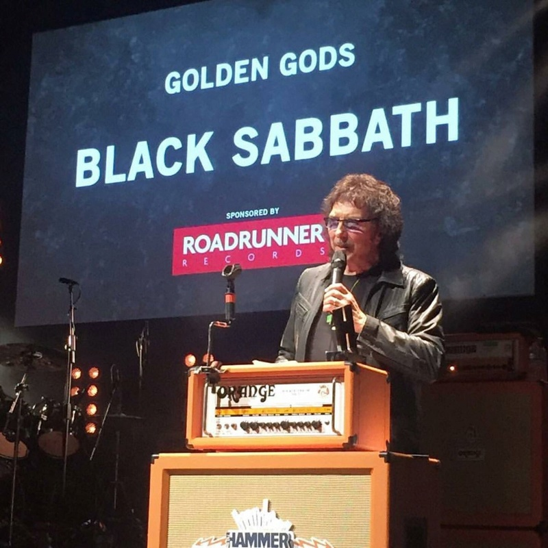 BLACK SABBATH - Page 26 Iommi10