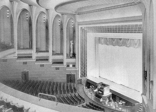 Salles de concerts - Page 2 Lewish11