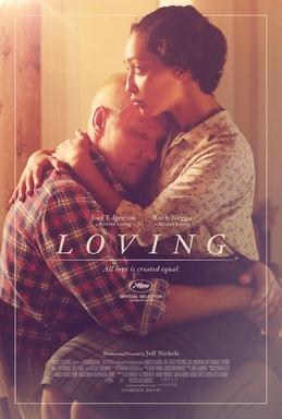 Les films que vous avez vus !!!!!! - Page 9 Loving10