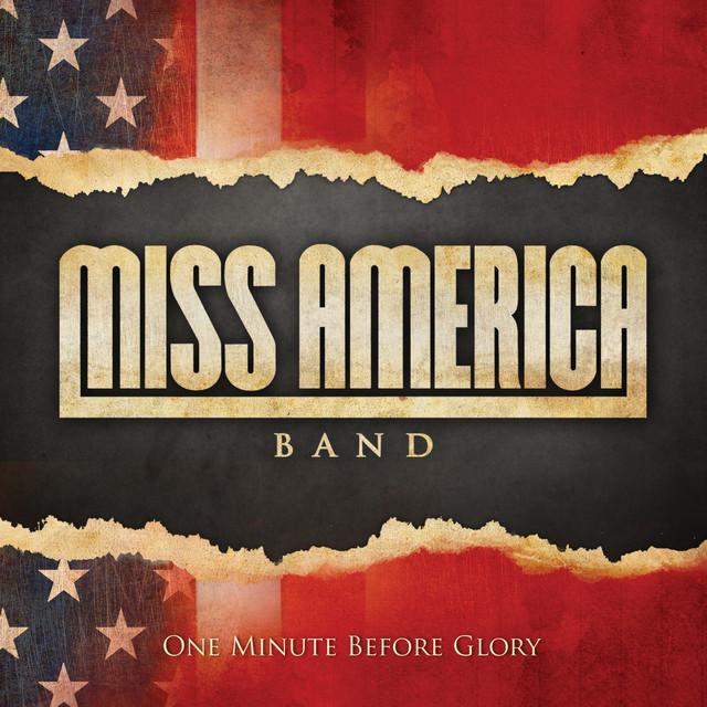 MISS AMERICA Miss_a11