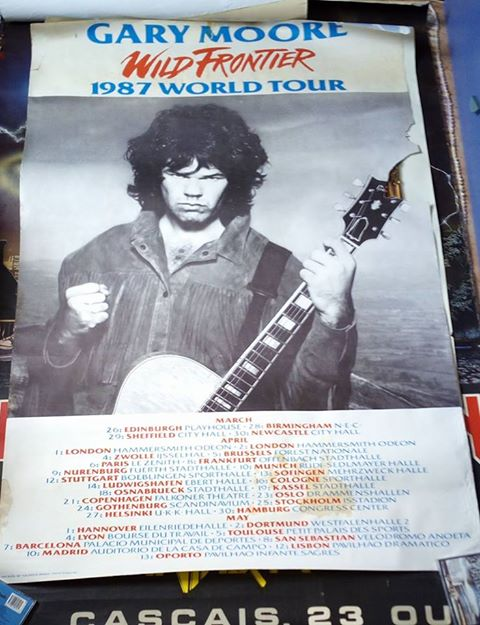 GARY MOORE - Page 4 Moore710