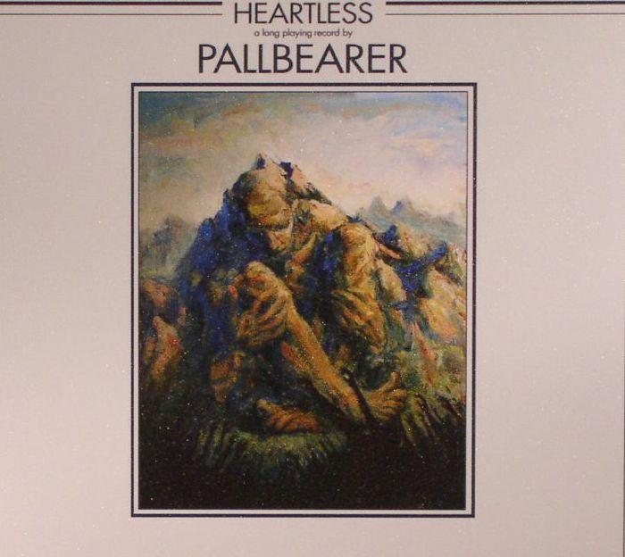 CD/DVD/LP achats - Page 11 Pallbe11