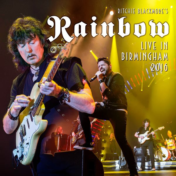 Rainbow - Page 2 Rainbo15