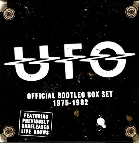 La Playlist qui Avrillé Ufo210