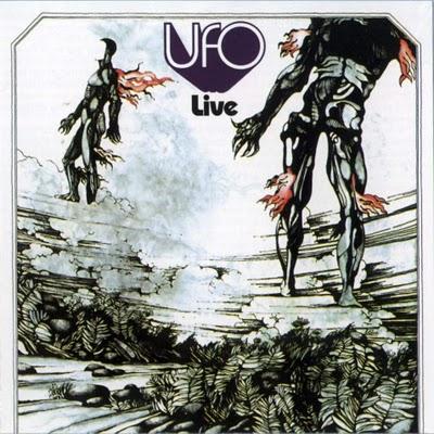 CD/DVD/LP achats - Page 11 Ufo_li10