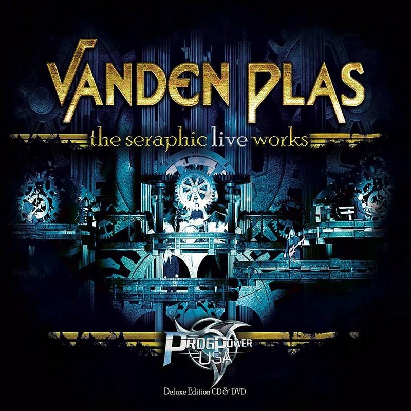 CD/DVD/LP achats - Page 12 Vanden11