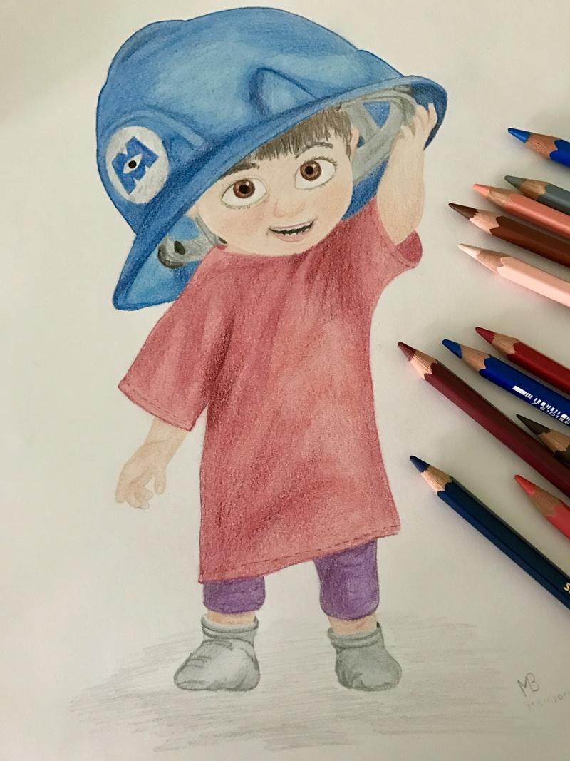 Lotso Drawings Img_0410