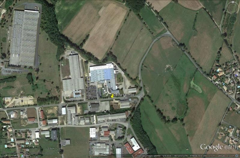 Nos marques ont aussi des usines Tsge_011