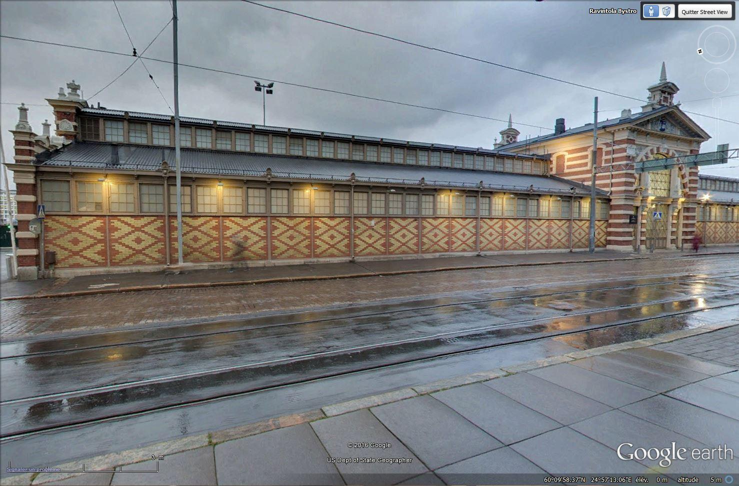 STREET VIEW : halles et marchés couverts - Page 3 Tsge_040