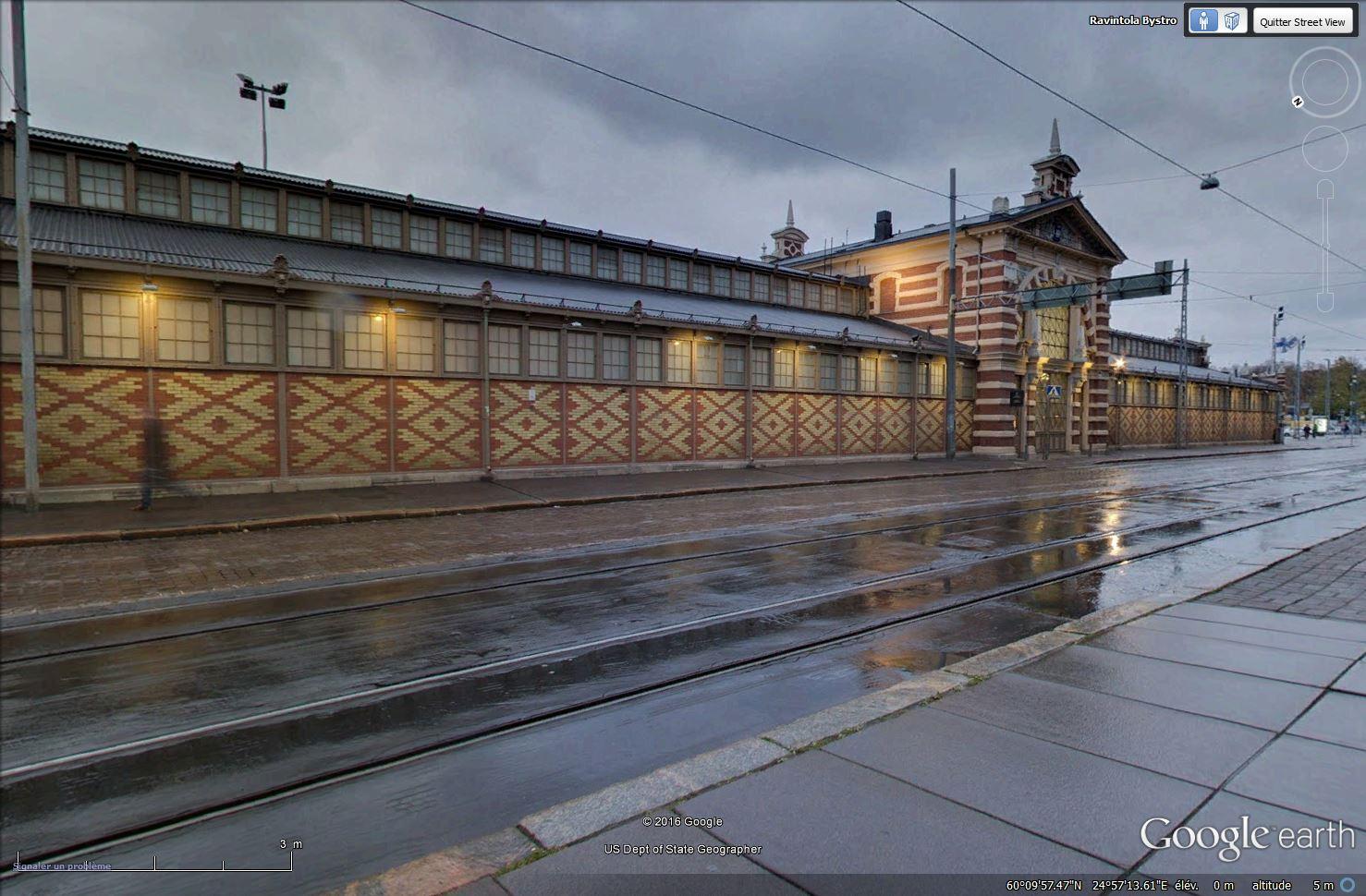 STREET VIEW : halles et marchés couverts - Page 3 Tsge_041