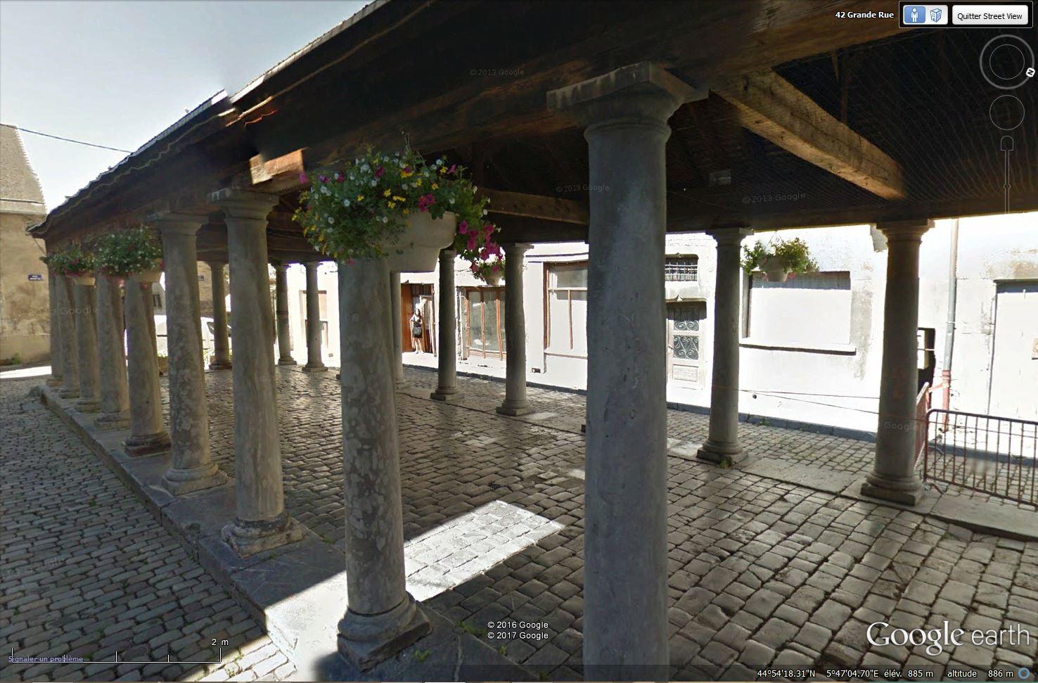 STREET VIEW : halles et marchés couverts - Page 3 Tsge_043