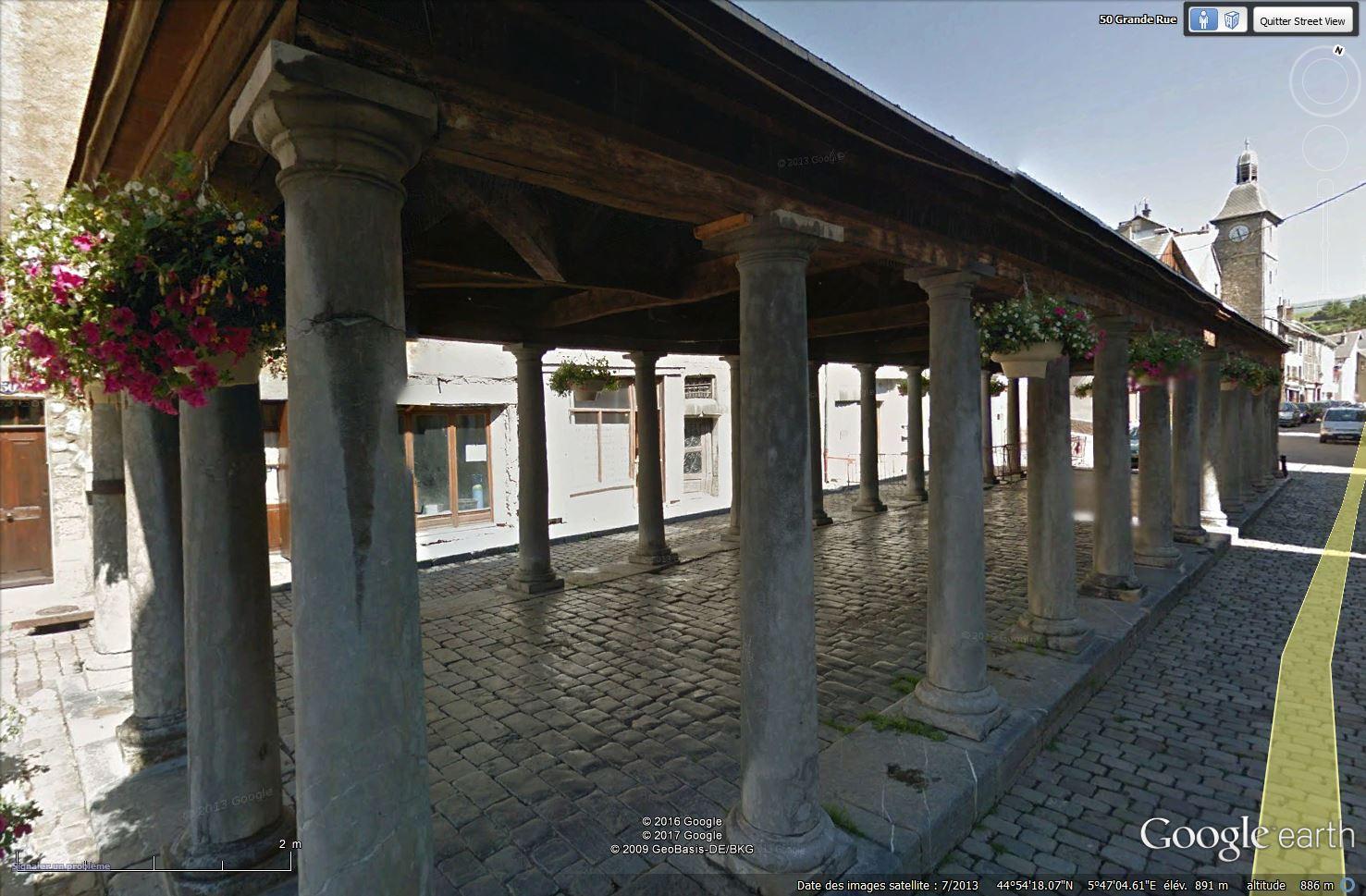 STREET VIEW : halles et marchés couverts - Page 3 Tsge_044