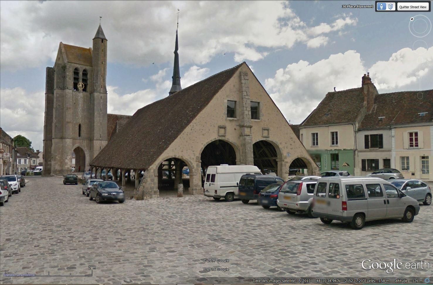 STREET VIEW : halles et marchés couverts - Page 3 Tsge_045