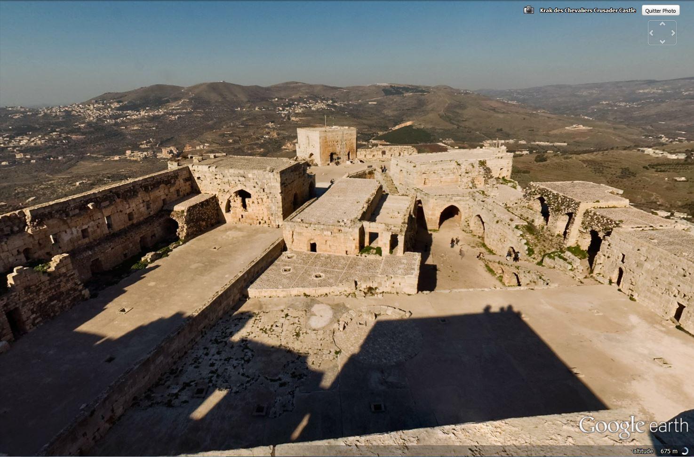 Les panoramiques de 360° Cities - Page 13 Tsge_135