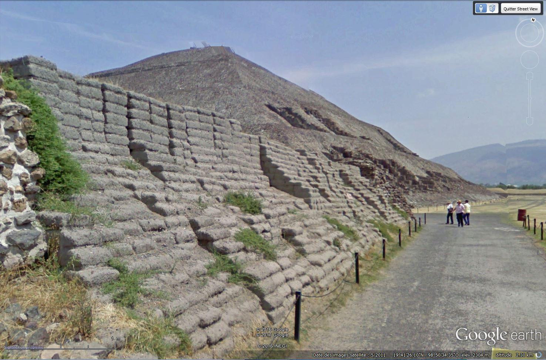 [Mexique] - Teotihuacán, la cité des dieux Tsge_178