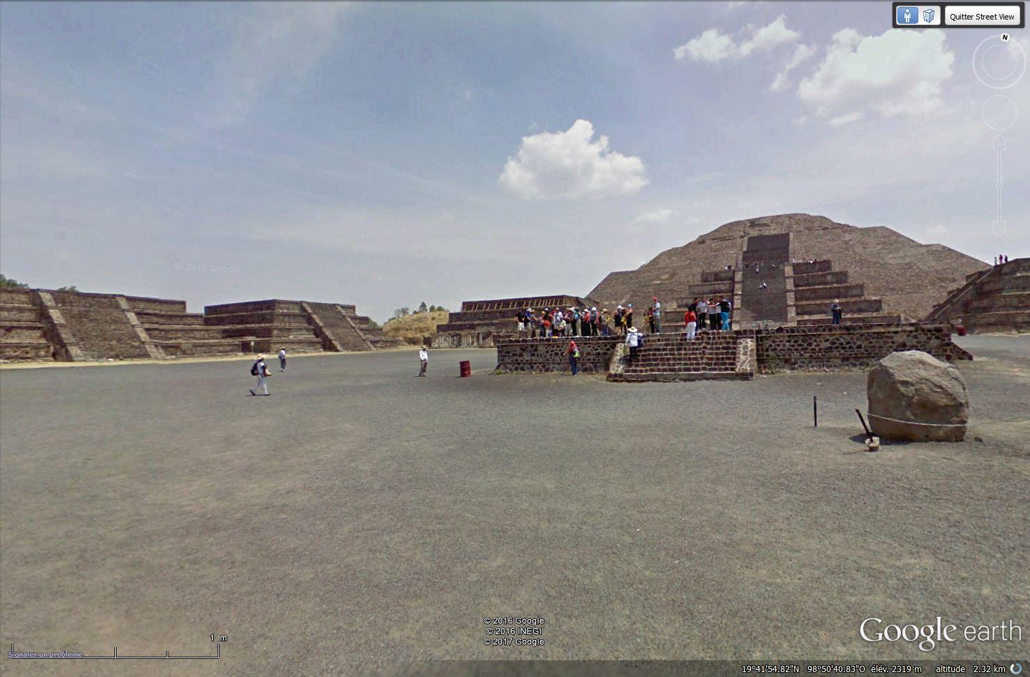 [Mexique] - Teotihuacán, la cité des dieux Tsge_179