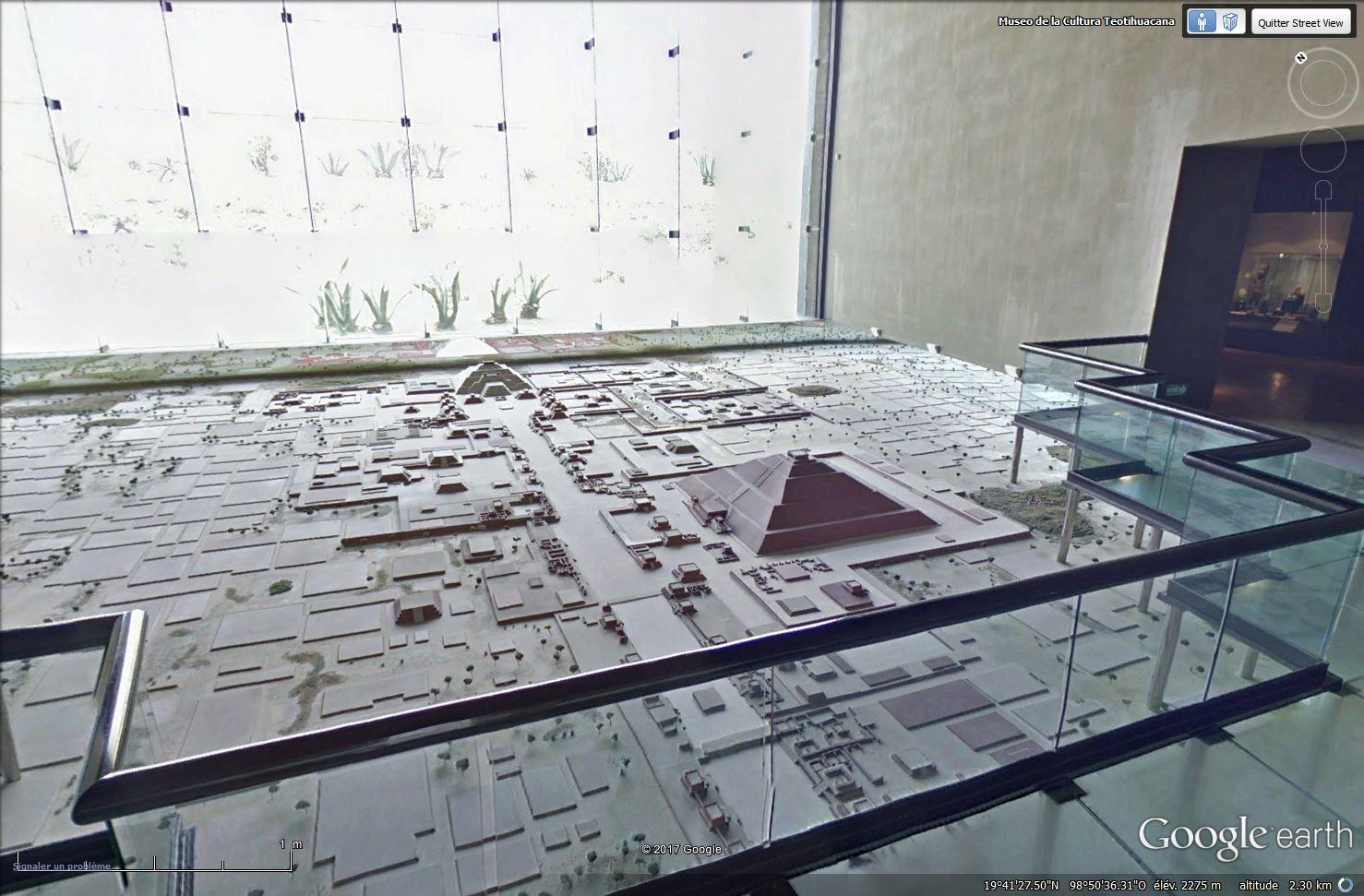 [Mexique] - Teotihuacán, la cité des dieux Tsge_180
