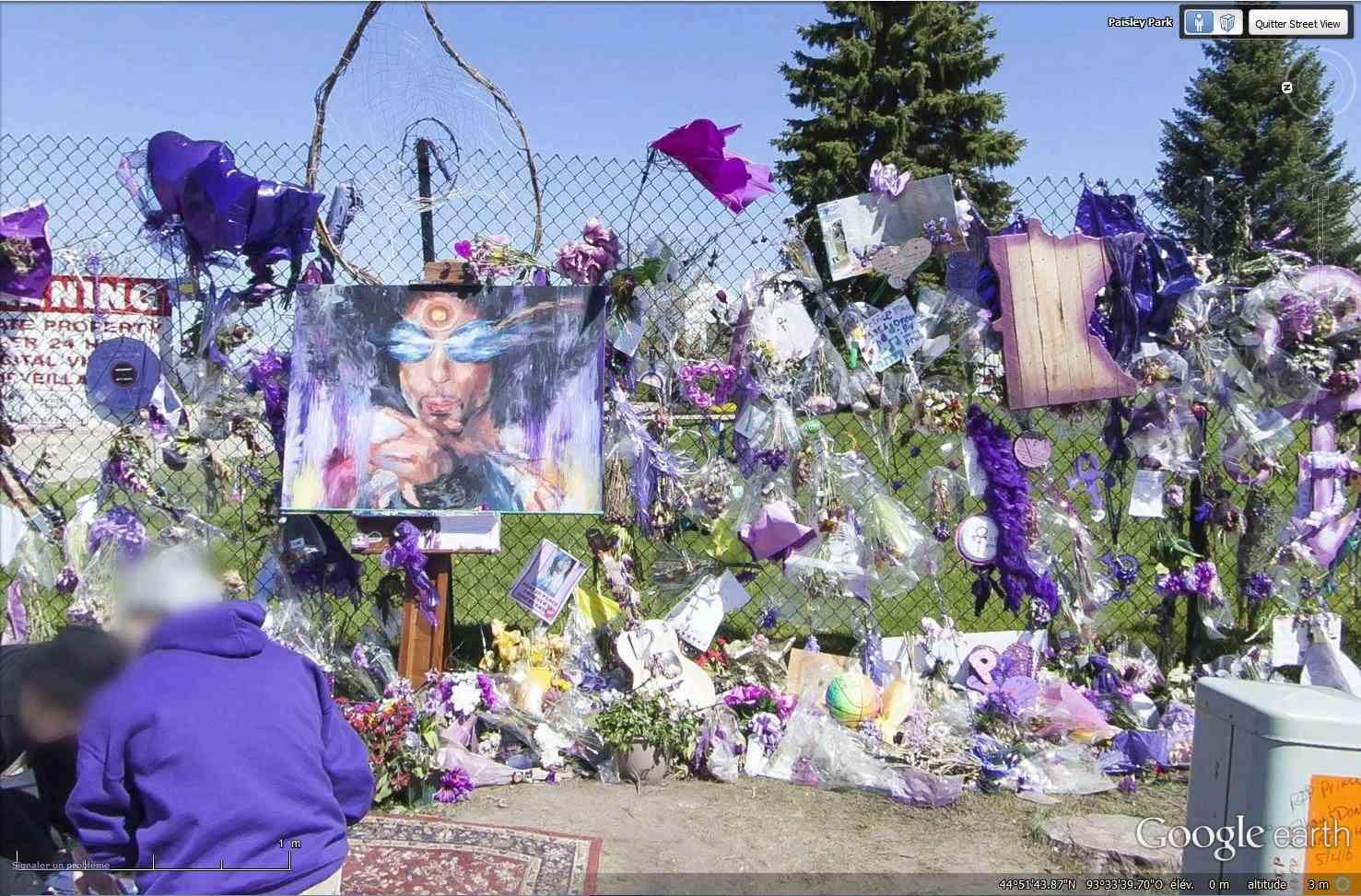 La maison-studio de Prince (le Kid de Minneapolis) Tsge_207