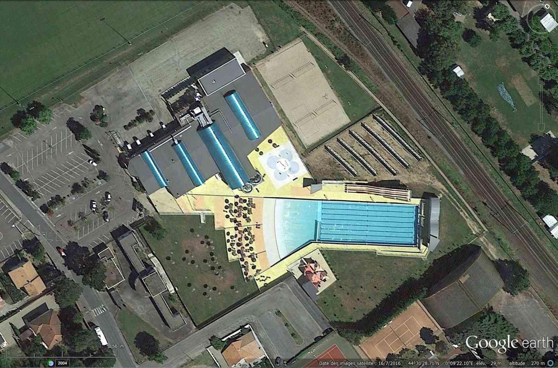 Ils n'ont pas déclaré leur piscine : les tricheurs débusqués grâce à Google Maps Tsge_215