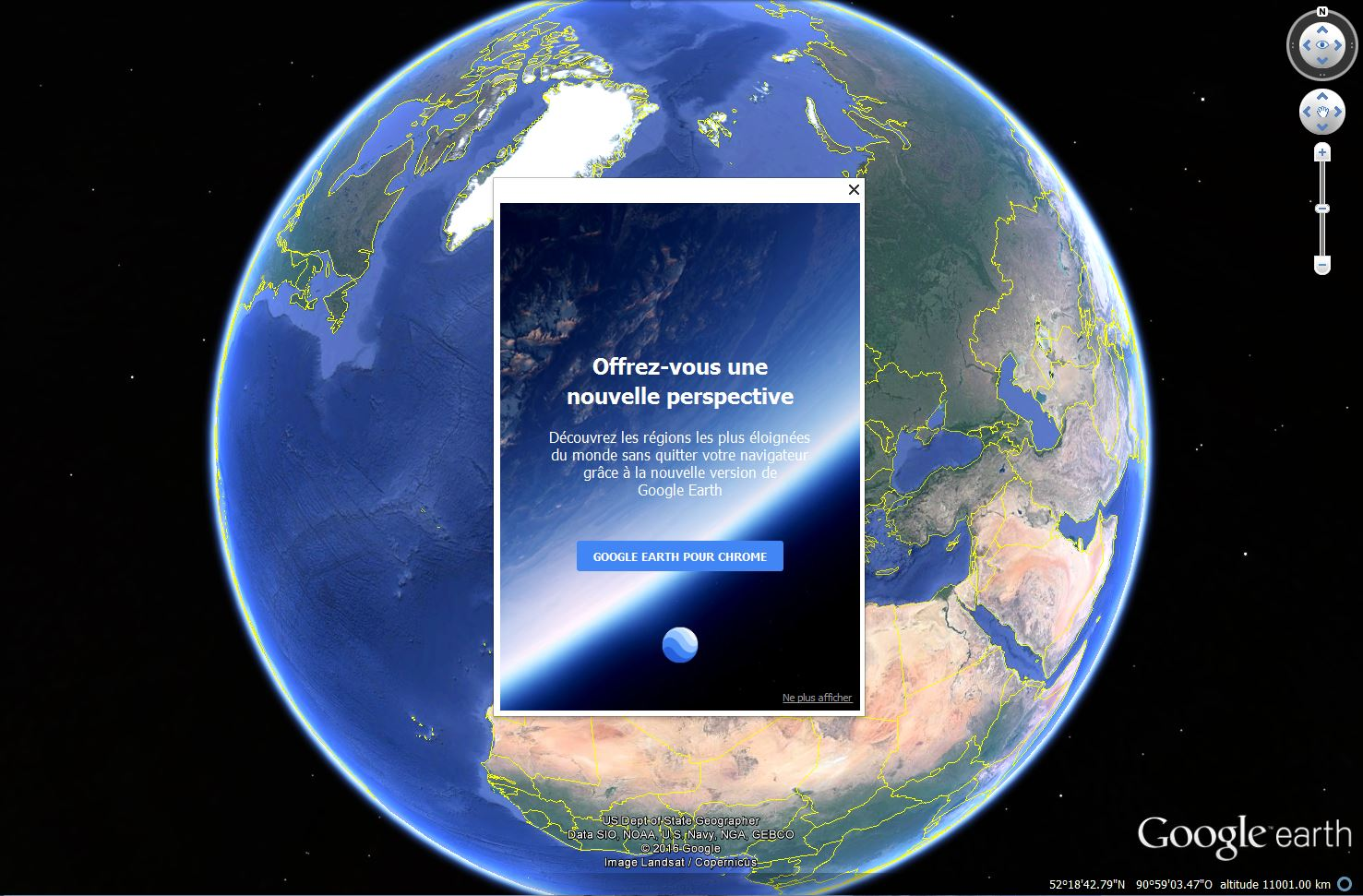 Nouveau Google Earth le 18 AVRIL 2017 Tsge_224