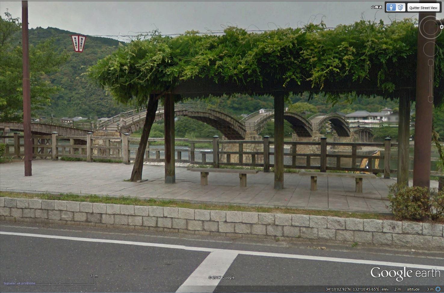 Les ponts en bois du monde. Tsge_232