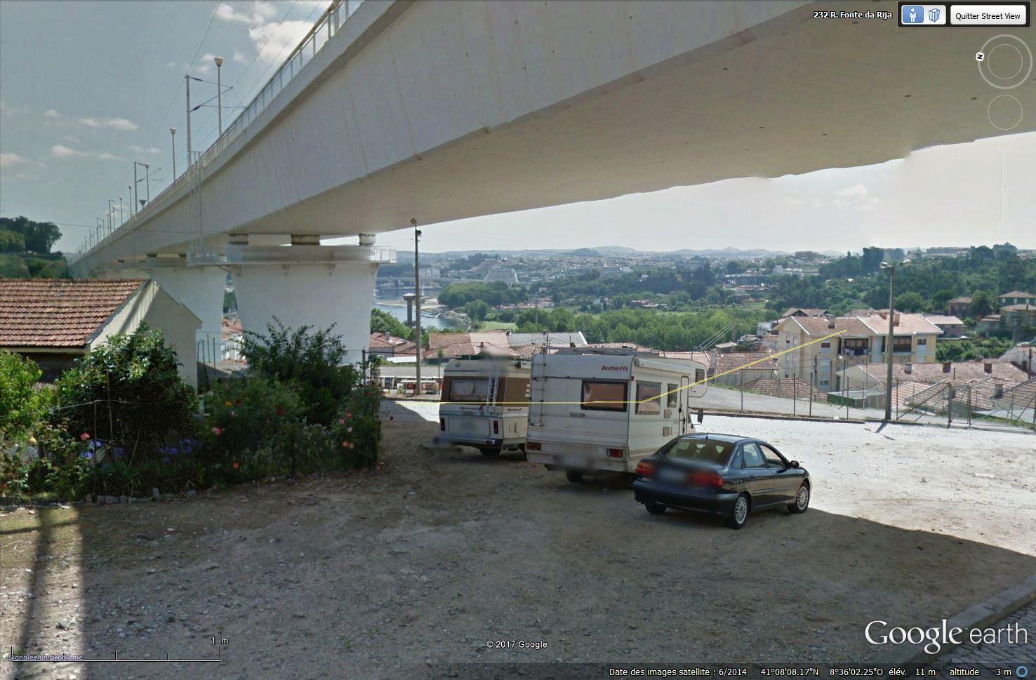 Dormir sous un pont !... Tsge_235