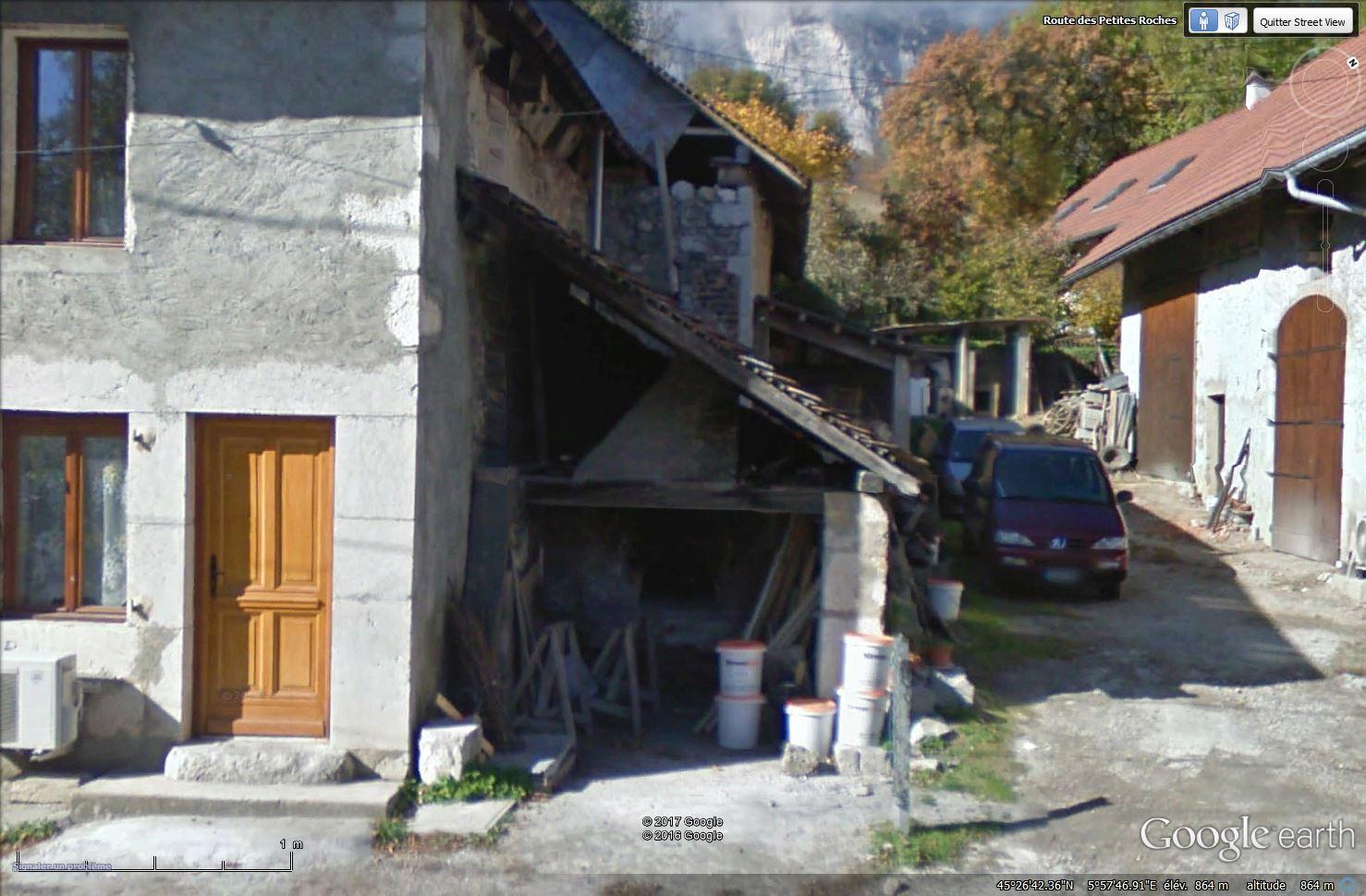 STREET VIEW : à la recherche des fours à pain - Page 6 Tsge_279