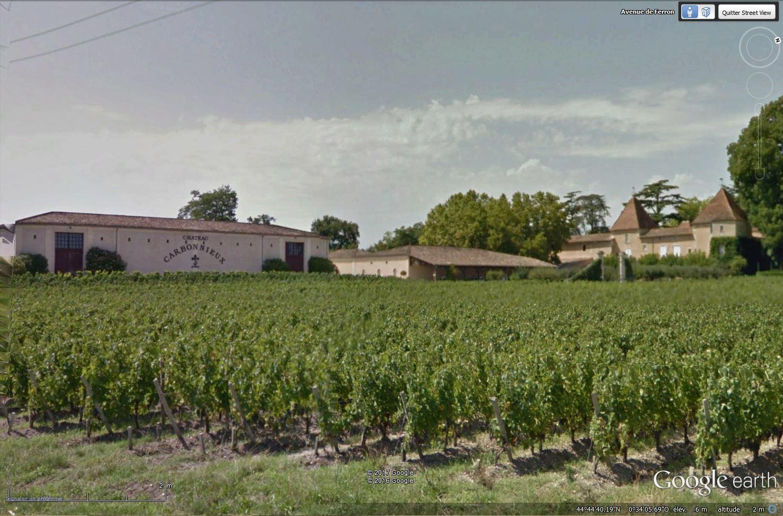Le vignoble du Pessac Leognan - Page 15 Tsge_301