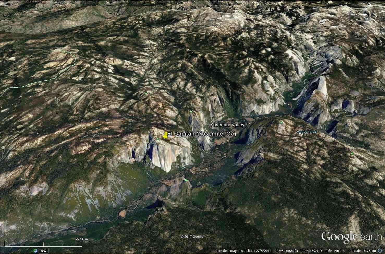 STREET VIEW : sentiers, trails & Co Tsge_309