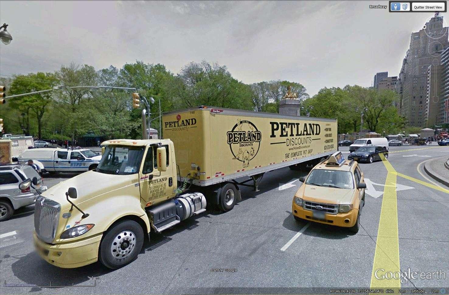 STREET VIEW : les trucks US sous toutes leurs coutures - Page 7 Tsge_312