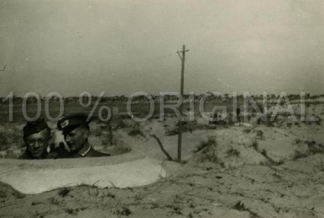 Grau-du-Roi- Aigues-Mortes 1944- 338 Inf Div  Graudu12