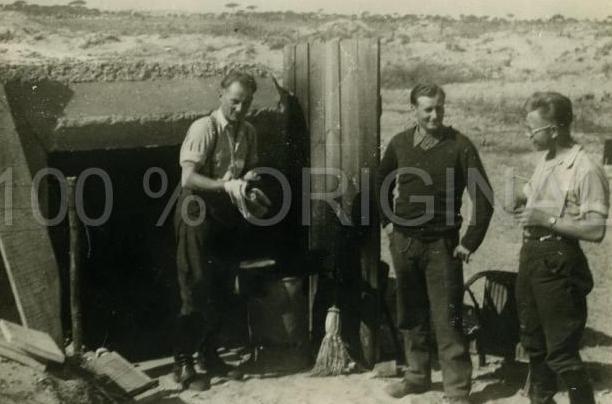 Grau-du-Roi- Aigues-Mortes 1944- 338 Inf Div  Graudu13