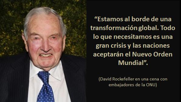 MUERE DAVID ROCKEFELLER - Página 2 00120