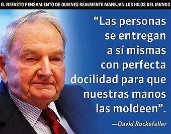 MUERE DAVID ROCKEFELLER 00127