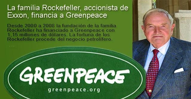 MUERE DAVID ROCKEFELLER - Página 2 00142