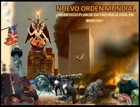 """MÉXICO Y SUS FENÓMENOS """"NATURALES"""" - Página 2 13591221"""