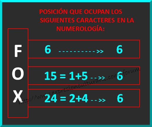 666, EL NÚMERO DE LA BESTIA - Página 6 66611
