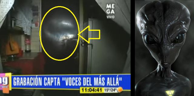 CASA POSEÍDA EN PUERTO MONTT, CHILE Aaa10