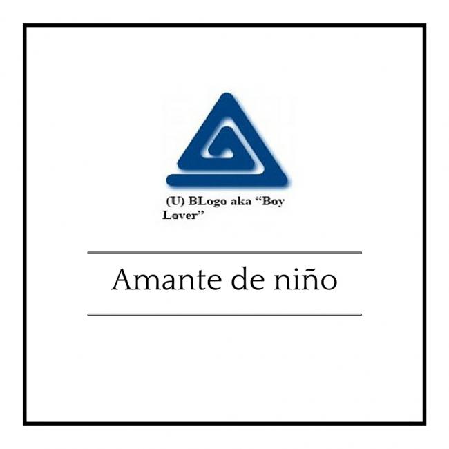CÓDIGOS DE LOS PEDÓFILOS EN JUGUETES INFANTILES Aaa11