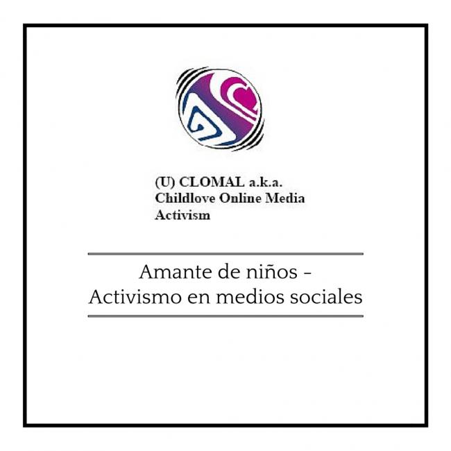 CÓDIGOS DE LOS PEDÓFILOS EN JUGUETES INFANTILES Aaa13