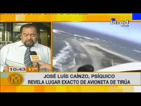 CASA POSEÍDA EN PUERTO MONTT, CHILE - Página 2 Aaa24