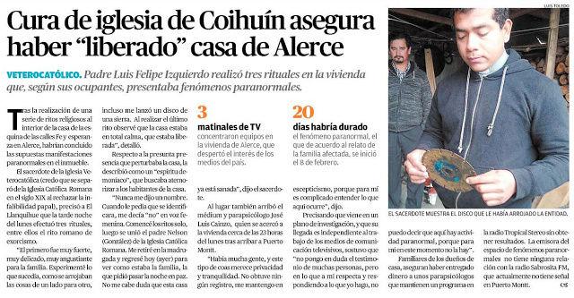 CASA POSEÍDA EN PUERTO MONTT, CHILE - Página 2 Aaa27