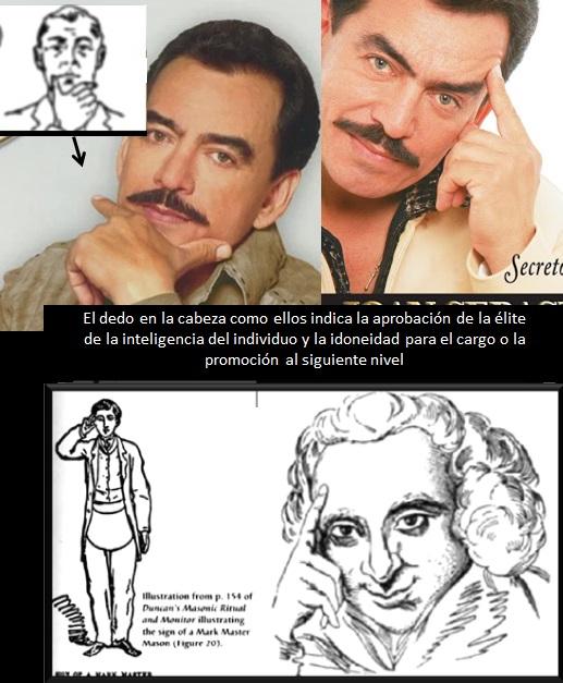 JOAN SEBASTIAN PEDÓFILO Y SATÁNICO - Página 3 Andy-s19