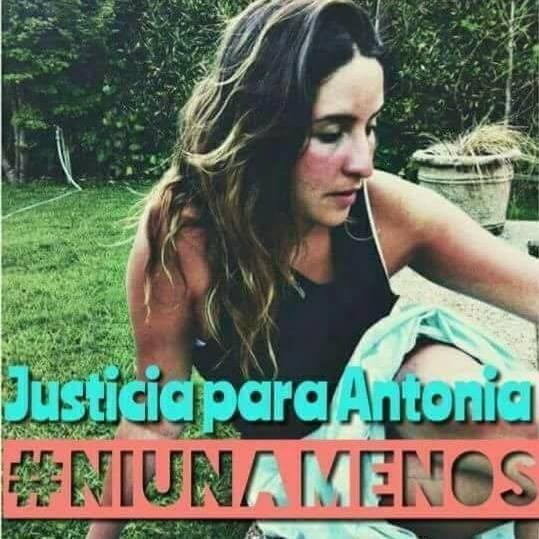 ANTONIA GARROS: SUICIDIO O SACRIFICIO RITUAL? Andy-s23