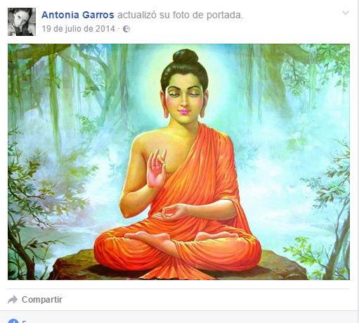 ANTONIA GARROS: SUICIDIO O SACRIFICIO RITUAL? Andy-s38