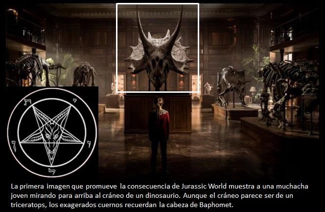 CABEZA DE CABRA (culto de los satanistas) - Página 8 Az14