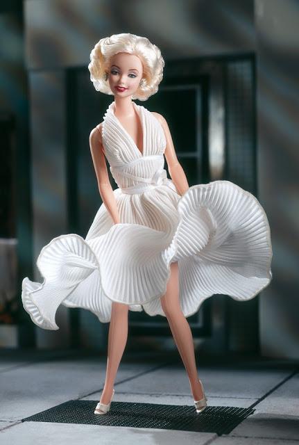 LA MUÑECA BARBIE MKULTRA (Ahora es Baphomet) - Página 3 Barbie10