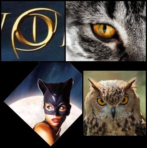 VESICA PISCIS - Página 5 Cat10