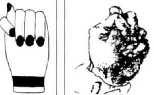 JURO QUE ESTOY EN LA PLAZA!  - Página 2 Codex-31
